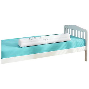 Little Chick av London bed styrke (COT seng 90cm)