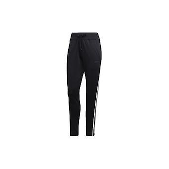 Adidas D2M 3STRIPES Pant DS8732 uniwersalne przez cały rok damskie spodnie