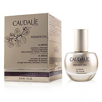 Caudalie Premier Cru The Serum - 30ml/1oz