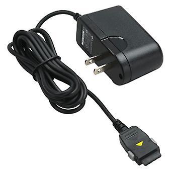 OEM LG Reiseladegerät für LG 4010, 4015, 4020, 4050, C1300 (TA-22GT2)