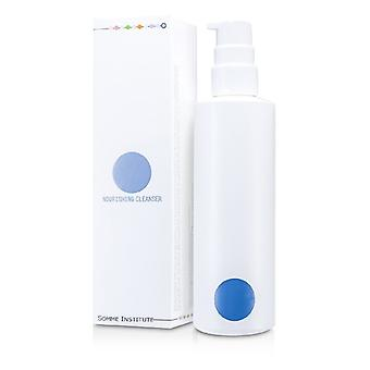Somme Institute Nourishing Cleanser - Non-Foaming Treatment Cleanser 236ml/8oz