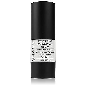 SHANY Perfecting Face Primer - Paraben-Free/Talc-Free