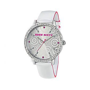 Miss 60 hypnotiserende horloge R0751104508