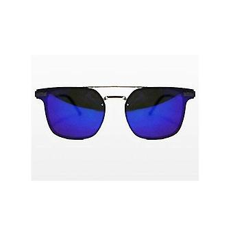 Spitfire Sunglasses Subspace