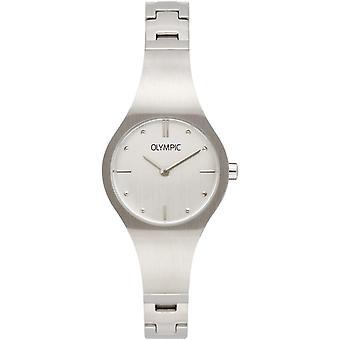 Olympic OL88DSS002 Roma Ladies Watch