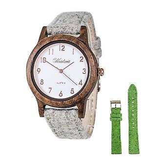 Women's Watch Waidzeit Sissy Timeless - SA03-18LOGG