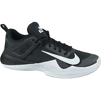 Nike Air Zoom Hyperace 902367-001 menns volleyball sko