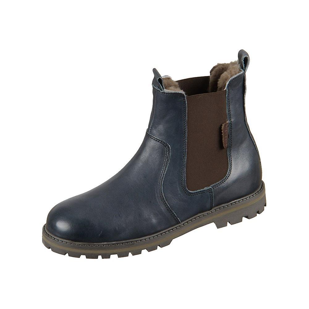 Bisgaard 51923219601 Uniwersalne Całoroczne Buty Dziecięce