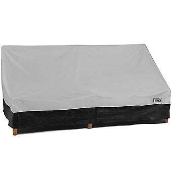 Outdoor Patio Sofa Couch Furniture Cover - 87