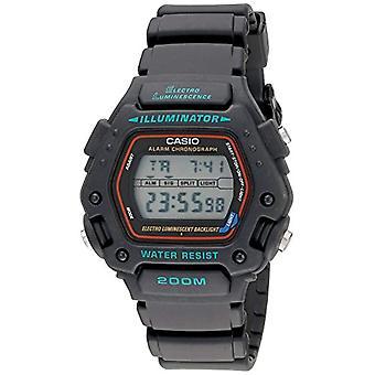 Casio Horloge Man Ref. DW290-1V
