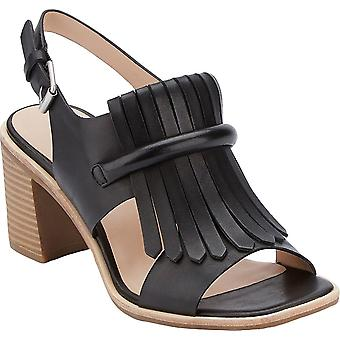 G.H. Bass & Co. Women's Reagan Dress Sandal