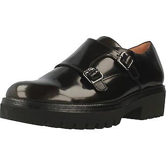 Stonefly casual Perry schoenen 4 kleur 093