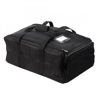 Accu-Case accu-koffer ASC-AC-131 gewatteerde koffer