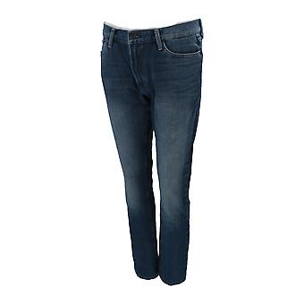 Pepe Jeans VICTORIA Women's Jeans Blue NEW Pants