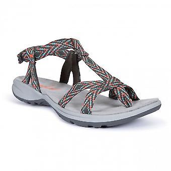 Trespass Womens/Ladies Hueco Sandals