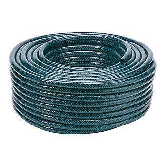 12mm Bore Green Watering Hose (50M) - GH3