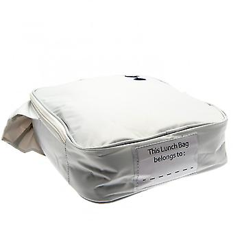 Tottenham Hotspur FC Kit Öğle Yemeği Çantası