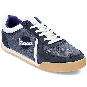 Vespa Ace ACEV0005852971 universal all year men shoes