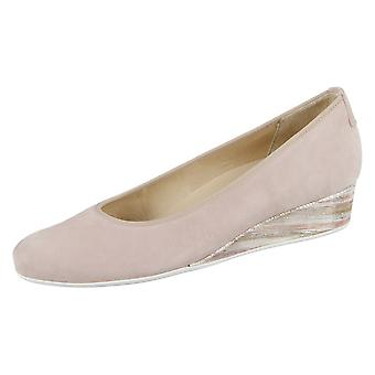 Hassia Nizza 73021054700 universal all year women shoes