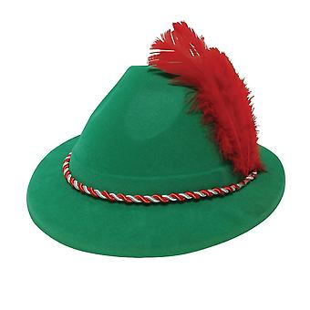 Wicked Costumes Oktoberfest Hat