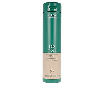 Aveda Sap Moss Weightless Hydration Shampoo 200 Ml Unisex