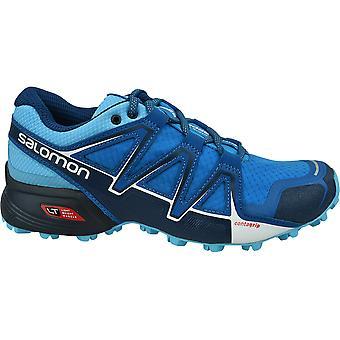 Salomon W Speedcross Vario 2 400714 Womens running shoes