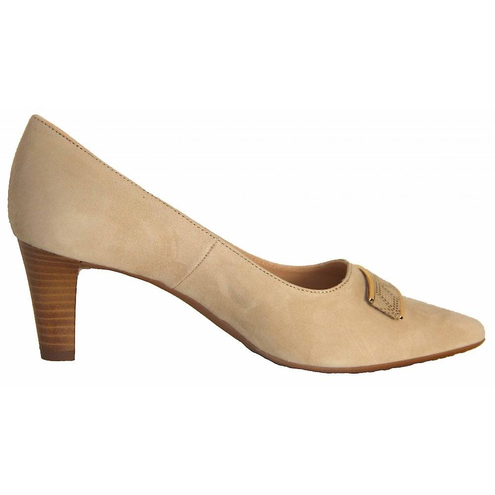 Peter Kaiser Court Shoe - Mary 68525