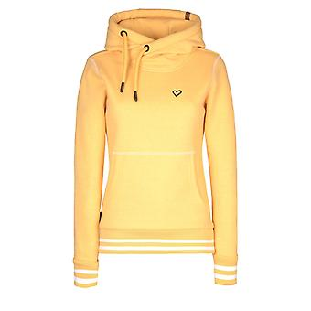 Alife and Kickin SarahAK A Sweat Women's Sweatshirt Hoodie with Hood XS-XXL