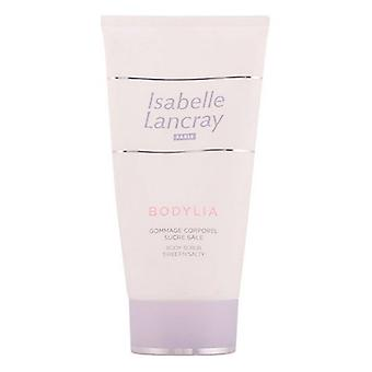 Esfoliante Body Gel Bodylia Isabelle Lancray