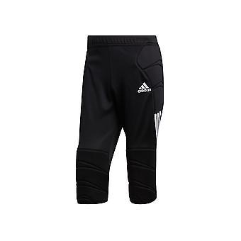 Adidas Tierro GK FT1456 fútbol verano hombres pantalones