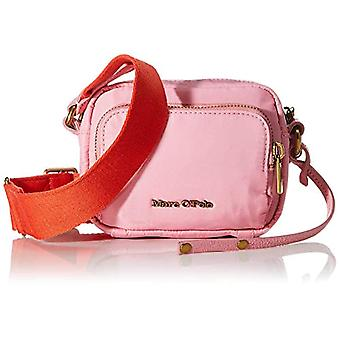 Marc O'Polo Susi - Donna Rosa shoulder bags (Pink)