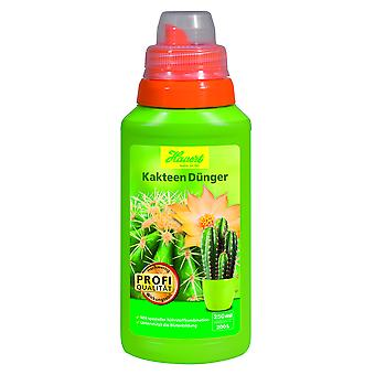 HAUERT Cactus Fertilizer, 250 ml