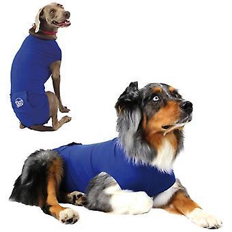KVP Recova Shirt Xxs 21-24Cm (Dogs , Dog Clothes , T-Shirts)