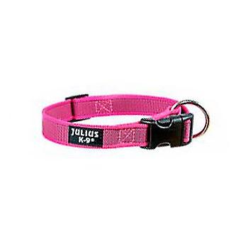 Julius K9 Color & Gray Collar (Dogs , Collars, Leads and Harnesses , Collars)