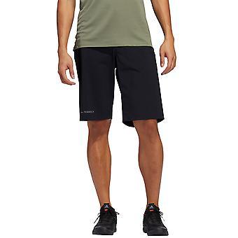 Five Ten Terrex Trailcross Shorts - AW20