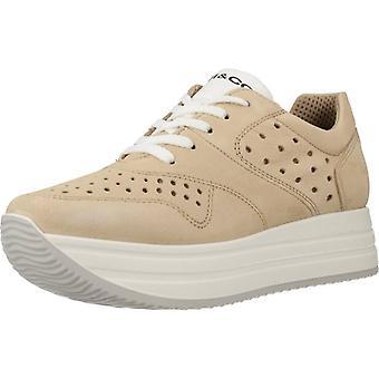 Igi&co Sport / Sneakers 5165744 Color Sabbia