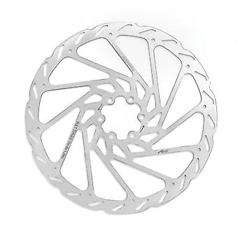 Avid Disc Rotors - Rotor G2 Clean Sweep 160mm Fits Rohloff Rear Hubs