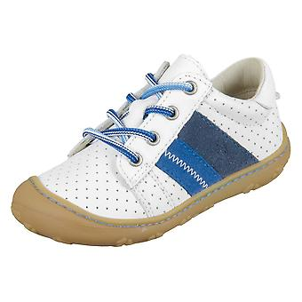 Ricosta Rocky 1222700811 universal all year infants shoes