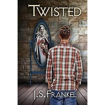 Twisted by Frankel & J. S.