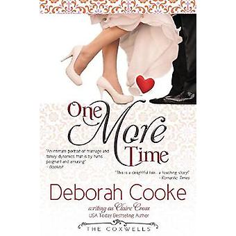 One More Time by Cooke & Deborah