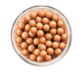 Gosh drahocenný prášok perly žiara 25 GR pre ženy