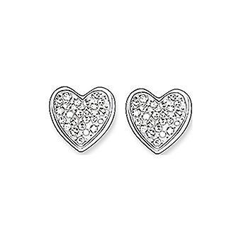 Thomas Sabo Women's Pin Earrings