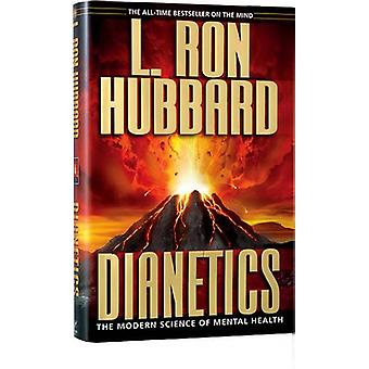 Dianetics - The Modern Science of Mental Health by L. Ron Hubbard - 97