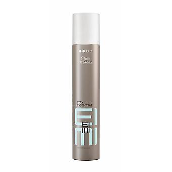 Wella Professional EIMI Stay Essential Light Hair Spray 300ml