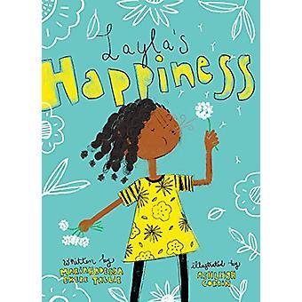 Layla's Happiness by Mariahadessa Ekere Tallie - 9781592702886 Book