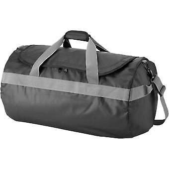 Avenue North Sea Large Travel Bag