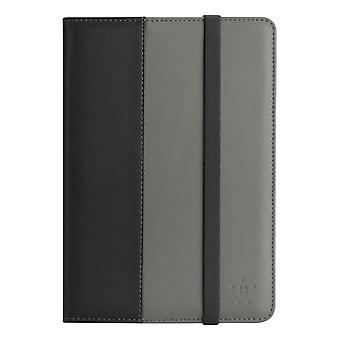 Tablet Foil Case Apple iPad Mini Dark Grey/Black