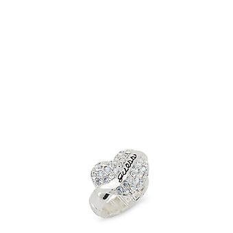 Δαχτυλίδι γυναίκα δαχτυλίδι g81175