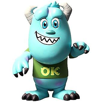 Monsters University Sully Cosbaby
