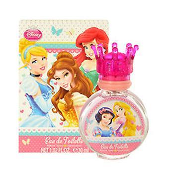 Fragrances For Children - Princess - Eau De Toilette - 50ML